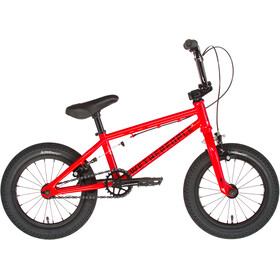 wethepeople Riot red